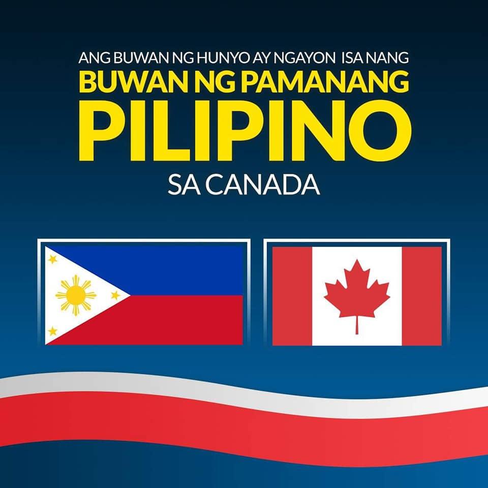 Filipino-Canadian Association of Vaughan   Filipino-Canadian