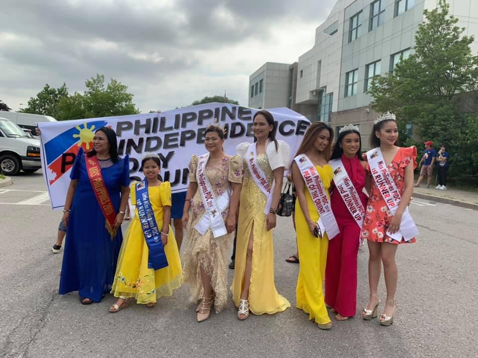 Filipino-Canadian Association of Vaughan | Filipino-Canadian